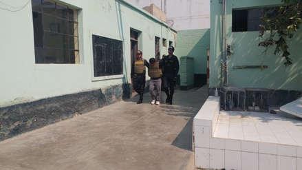 Comisaría de Ferreñafe no garantizó medidas de protección a víctima de feminicidio