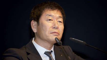 Corea del Norte pide participar en torneo internacional de gimnasia en Japón
