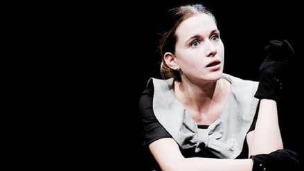Anna Favella: ¿Qué hace la actriz italiana cuando no interpreta a la mamá de Luis Miguel? [FOTOS]