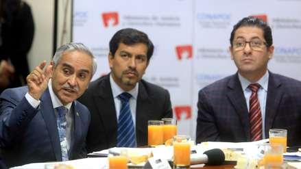 El escándalo de los audios del CNM en las portadas de los medios internacionales