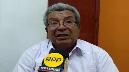 Presidente de la Corte pide se determine si hay corrupción en audios