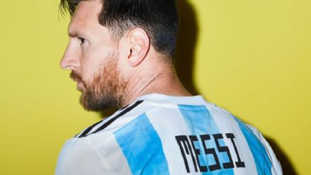 Lionel Messi superó a Cristiano Ronaldo como el futbolista mejor pagado del mundo