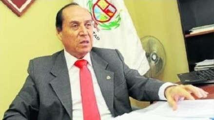 Califican de improductiva a Comisión Anticorrupción de La Libertad