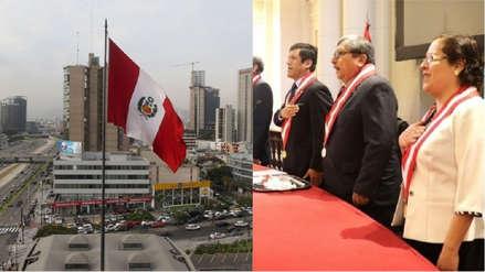 Caso CNM: Conoce cómo impactarán las denuncias de corrupción a la economía peruana