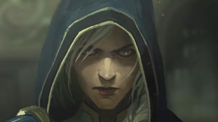 World of Warcraft: Battle for Azeroth muestra trailer de sus cortos animados