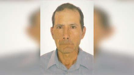 La Libertad: Cadena perpetua para hombre que violó y embarazó a su hija de 12 años