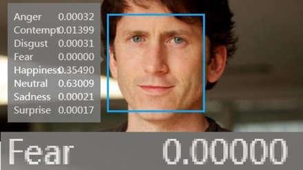 Todd Howard tiene miedo de dar el salto al multijugador con Fallout 76
