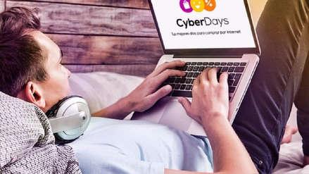 Fiestas Patrias: Cyber Days 2018 se amplía hasta hoy miércoles