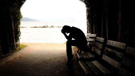 Uruguay presenta una de las tasas más altas de suicidio en Latinoamérica
