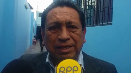 Especialista asegura que habrá Fenómeno El Niño en La Libertad