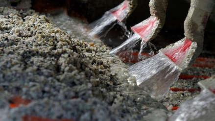 El Perú podría llegar a ser el país con más reservas de litio en el mundo
