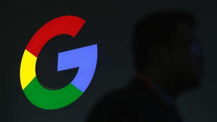 """Google respondió a multa de US$ 5 mil millones: """"Android ha creado más opciones, no menos"""""""