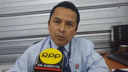UGEL pide intervención de fiscalía tras denuncia por producto malogrado