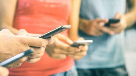 Dispositivos tecnológicos aumentan el riesgo de déficit de atención en adolescentes