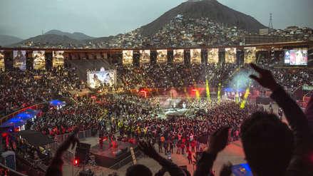 Batalla de los Gallos 2018: Así se elegirán a los finalistas en Perú