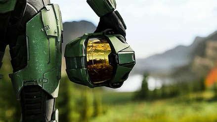 Halo Infinite descarta incluir modo Battle Royale