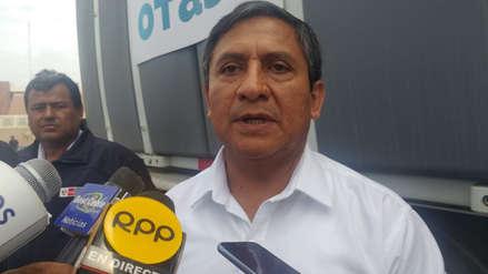 Limpiarán 165 kilómetros de desagües de José Leonardo Ortiz y otras zonas
