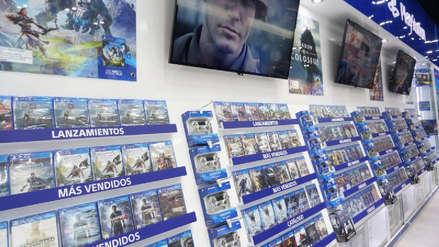 """LAWGAMERS: """"El mercado formal de videojuegos en el Perú aún está en pañales"""""""