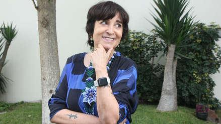 Rosa Montero: La biógrafa de vidas que no volverán a ser invisibles