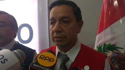 Lambayeque: ciudadanos ya pueden presentar tachas contra candidatos