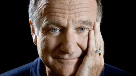 Robin Williams: HBO estrena documental sobre la vida del actor y comediante