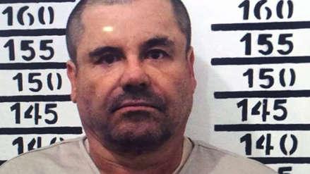 """El abogado de 'El Chapo' pidió a Trump """"hacer algo"""" para liberar a su cliente"""