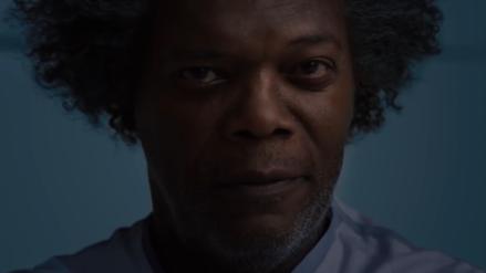 """""""Glass"""": Demencia, terror y acción en el primer tráiler oficial del filme"""