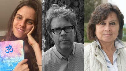FIL Lima 2018: Las actividades que no te puedes perder en el segundo día del encuentro literario