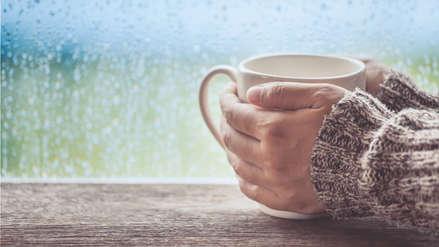 Así influyen el invierno y las bajas temperaturas en nuestra salud