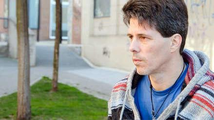 Fernando Trujillo, el bestseller digital: