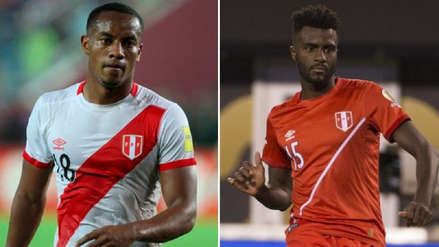 Las figuras a las que André Carrillo y Christian Ramos se enfrentarán en la liga saudí