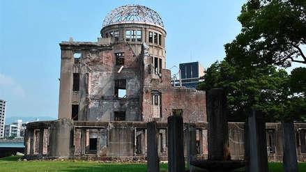 Hiroshima y Nagasaki ven con cautela la desnuclearización de Corea del Norte