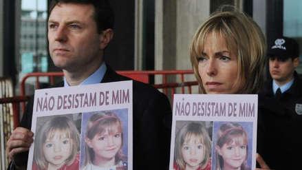 La desaparición de 'Maddie': el misterio que lleva más de una década sin revolverse y que obsesiona a dos países