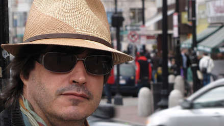 FIL Lima 2018: ¿Por qué Jaime Bayly no participará en la feria este domingo?