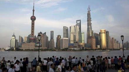 China evacúa a 220,000 personas ante la llegada del huracán Ampil