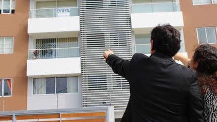 Bono para alquiler de viviendas será para peruanos de hasta 40 años
