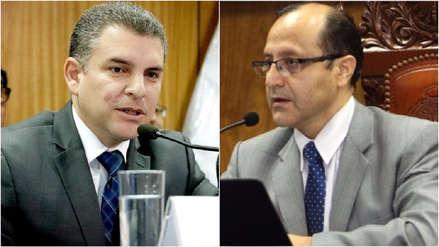 Ministerio Público unificará fiscalías que ven el caso Lava Jato bajo el mando de Rafael Vela