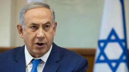 Netanyahu elogia la