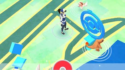 Pokémon GO anuncia las sanciones para usuarios que manipulen su ubicación