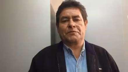 Dirigente azucarero pide se amplíe la emergencia en Tumán