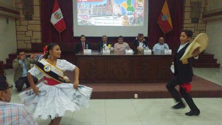 La XI Feria Birregional Lambayeque – Cajamarca será en Motupe