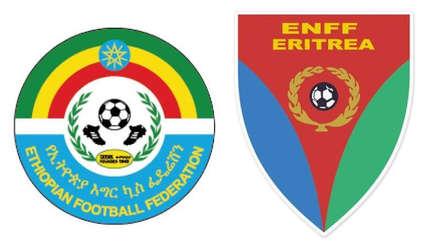 Las selecciones de Etiopía y Eritrea jugarán un histórico amistoso tras el fin de la guerra
