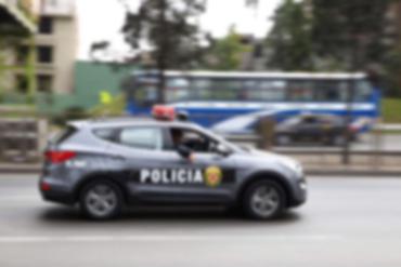Delincuentes armados asaltaron una casa de cambio en Surco y se llevaron S/38 mil