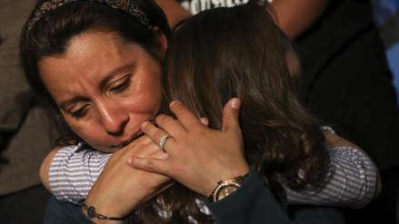 Juez liberó a repartidor de pizza ecuatoriano arrestado en Nueva York