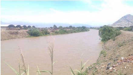 Aguas de quebrada San Ildefonso serán canalizadas al río Moche