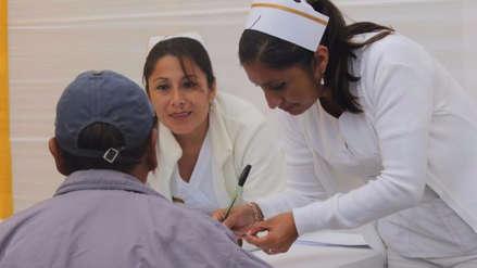 Empresas pueden ir a vivienda del trabajador a verificar descanso médico