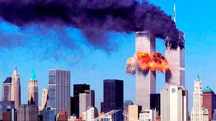 Forenses identifican a otra víctima de los atentados del 11 de septiembre, 17 años después
