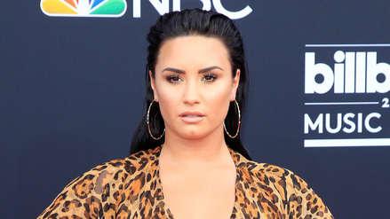 Madre de Demi Lovato confirmó sobredosis y dijo que su