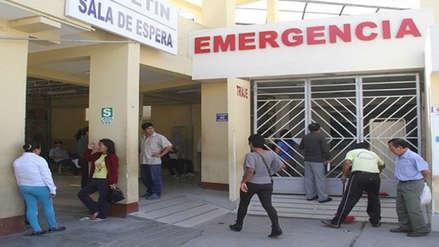 Susalud abre proceso sancionador a 20 establecimientos de salud de Lambayeque