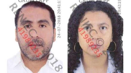 La historia de los hermanos que detonaron explosivos por venganza en la clínica Ricardo Palma